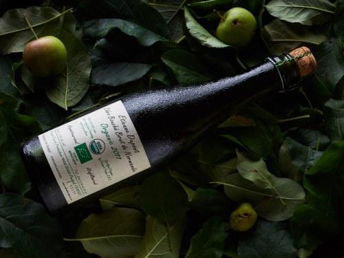 Etienne_Dupont_Cidre_Bouché_Brut_de_Normandie_Organic_Cider_Domaine