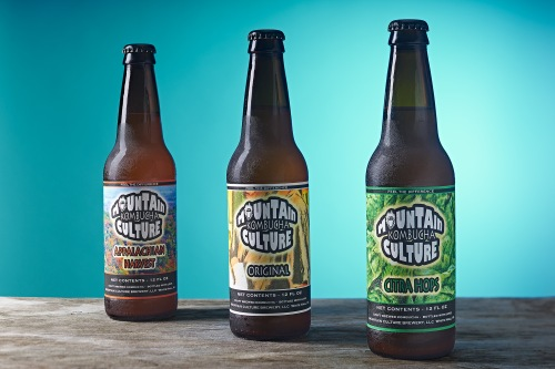 Mountain_Culture_Kombucha_Original_Appalachian_Harvest_Citra_Hops