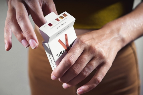 Cinnamon_Simply_Gum