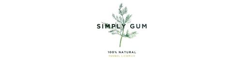 Simply_Gum_Fennel