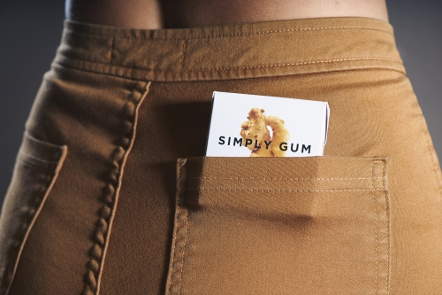 Simply_Gum_Ginger