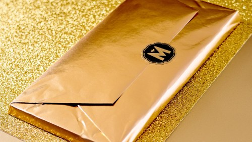 marou-gold