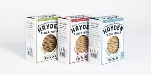 hayden-flour-mills-crackers